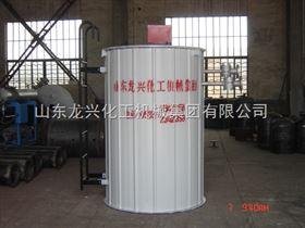 山东燃油导热油炉、燃油气导热油炉价格报价