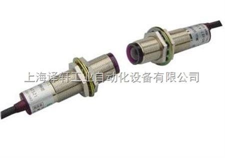 供应电感式光电开关电路图漫反射式光电传感器工作