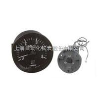 上海转速表厂SZM-3磁电转速表