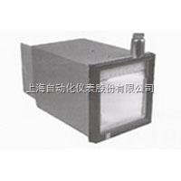 上海转速表厂SZMJ-102转速记录仪