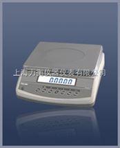 15公斤中国台湾品牌电子秤价格