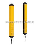 SEF4-AX0311M SEF4-AXSEF4-AX0311M SEF4-AX0611M 竹中TAKEX 传感器