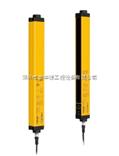 SEF4-AX0313 SEF4-AX0SEF4-AX0313 SEF4-AX0613 竹中TAKEX 传感器