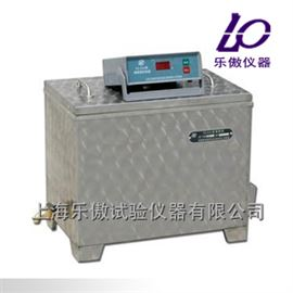 水泥安定性沸煮箱FZSX-940D型