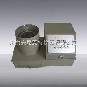 供应数显离心机、分体式离心机、防漏式离心机