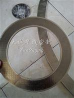安徽优质高效换热器用石墨复合垫