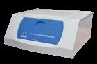 KH-3500Plus型全能型薄層色譜掃描儀