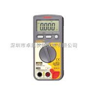 CD750P数字万用表|三和SANWA数字万用表CD-750P