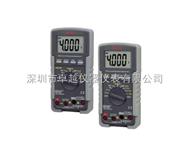 RD701数字万用表|三和Sanwa数字万用表RD-701