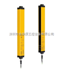 SEF4-AX0912M SEF4-AX1212M 竹中TAKEX 传感器