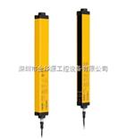 SEF4-AX0912M SEF4-AXSEF4-AX0912M SEF4-AX1212M 竹中TAKEX 传感器
