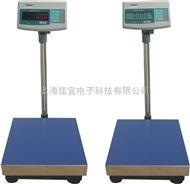 无锡电子秤,徐州地磅,常州吊称