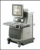 中医经络检测仪(中医界的CT)