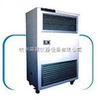 PAU-1000甦州淨化移動式空氣自淨器PAU-1000