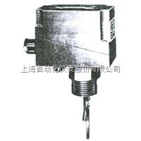 上海远东仪表厂靶式流量控制器/流量开关/LKB-02