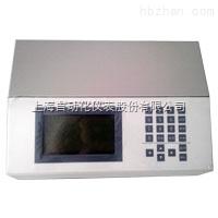 上海自动化仪表厂MYJ-1静态电阻应变仪