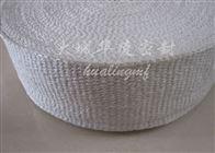 HL-td陶瓷纤维带