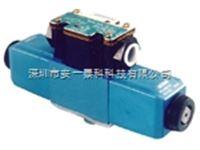現貨DG4V-5-2CJ-M-U1-H6-20||威格士換向閥