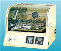 THZ-312江苏恒温振荡器