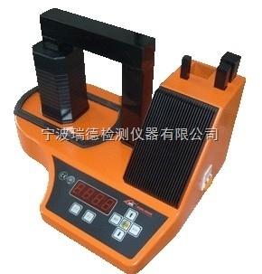 A-36AA-36A静音轴承加热器,瑞德牌,生产商,资料,价格,江苏,上海,沈阳,重庆