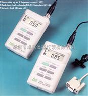 TES-1354噪音剂量计(噪音计声级计)