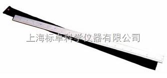 钢轨平直度检测尺