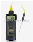 TM1310温度计