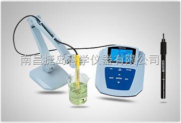 上海三信MP515-03高浓度电导率仪