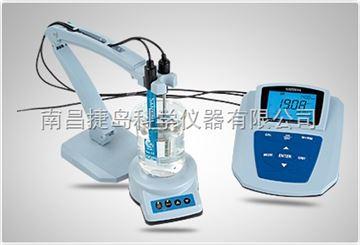 上海三信MP518 钙离子浓度计