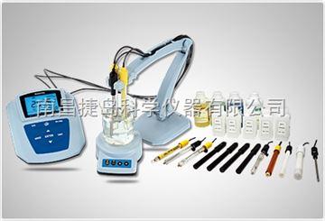 上海三信MP523-10 氨浓