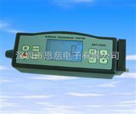 LANDTEK兰泰 SRT-6200粗糙度仪 SRT6200表面粗糙度测量仪