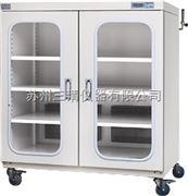 防靜電數顯全自動氮氣柜-精密器件存放專用