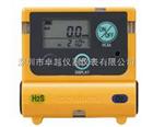 XOS-2200氧气检测仪