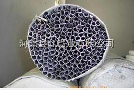 供应广州中空玻璃铝条的批量价格