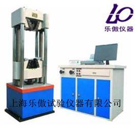 WEW系列微机显示试验机