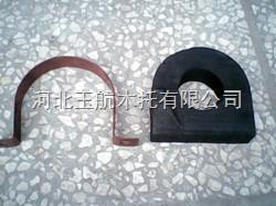 异形空调管道木托直销