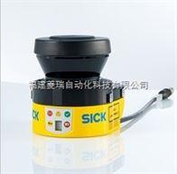 S300 mini 安全激光扫描仪-激光式