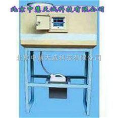 降水自动采样器/降尘采样仪/酸雨采样器  型号:CXZS-2A 中慧