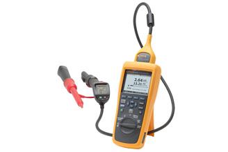 BT520 /BT521蓄电池测试仪价格