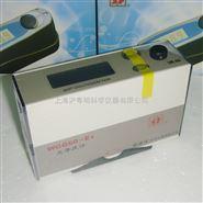 WGG60-E4汽车.纸张光泽度计/科仕佳木制品光泽度仪