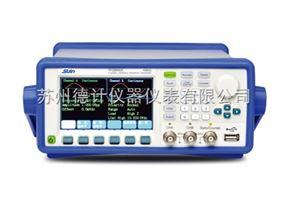 TFG6920A函数任意波形发生器