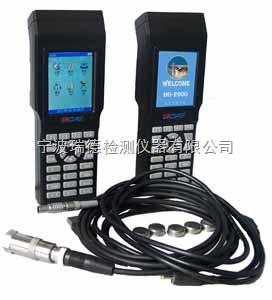 HG-2900设备巡检仪HG2900,厂家热卖,HG-2900设备故障巡检仪,,唐山,哈尔滨