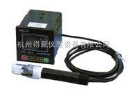 工业酸度计PHG-20