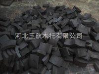 滨州大型管道木支座