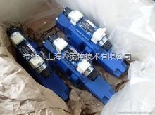 Z2FS22-8-31/S2力士乐节流阀