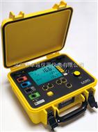 CA6471 接地电阻测试仪