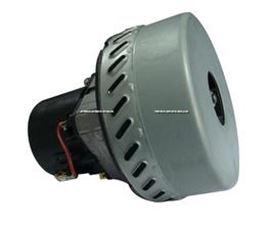 吸尘器电机 吸尘器马达