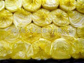 1200*600抽真空玻璃棉
