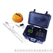 FD216测氡仪厂家,FD216环境氡测量仪