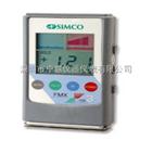 日本思美高SIMCO FMX-003静电场测试仪